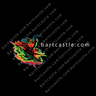 Click here to enter Bartcastle.com